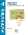 Matematika 4 SP