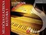 Muzička/Glazbena kultura sa CD-om 5 SP