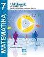 Matematika 7 SP