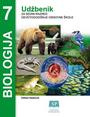 Biologija 7 SP
