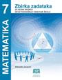 Matematika 7 zbirka zadataka SP